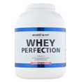 Whey Perfection - bodyenfitshop.nl
